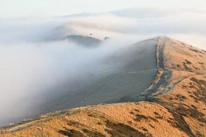 Peak District Photography Course