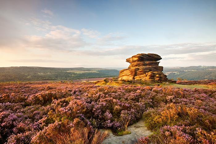 Peak District Photography Course